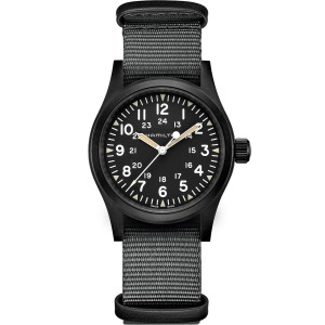 Pánske hodinky_Hamilton H69409930_Dom hodín MAX