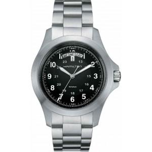 Pánske hodinky_Hamilton H64451133_Dom hodín MAX