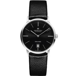 Pánske hodinky_Hamilton H38455731_Dom hodín MAX