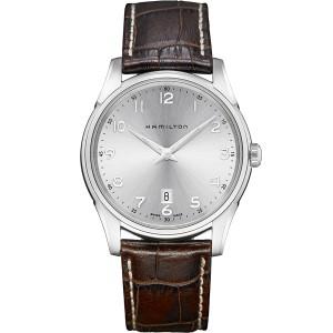 Pánske hodinky_Hamilton H38511553_Dom hodín MAX