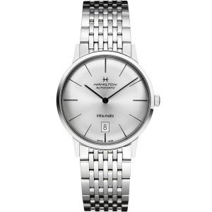 Pánske hodinky_Hamilton H38455151_Dom hodín MAX