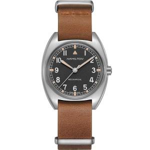 Pánske hodinky_Hamilton H76419531_Dom hodín MAX
