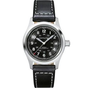 Pánske hodinky_Hamilton H70455733_Dom hodín MAX
