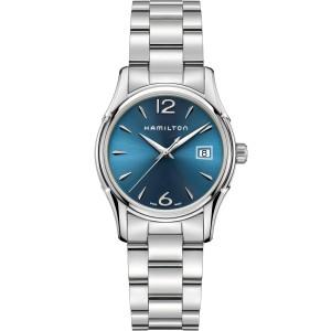 Dámske hodinky_Hamilton H32351145_Dom hodín MAX