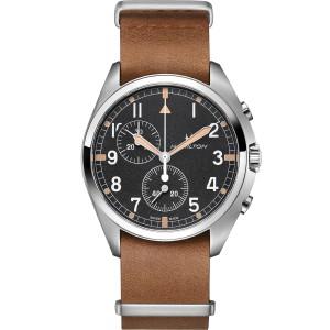 Pánske hodinky_Hamilton H76522531_Dom hodín MAX