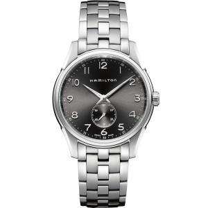 Pánske hodinky_Hamilton H38411183_Dom hodín MAX