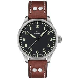 Pánske hodinky_LACO AUGSBURG 42_Dom hodín MAX