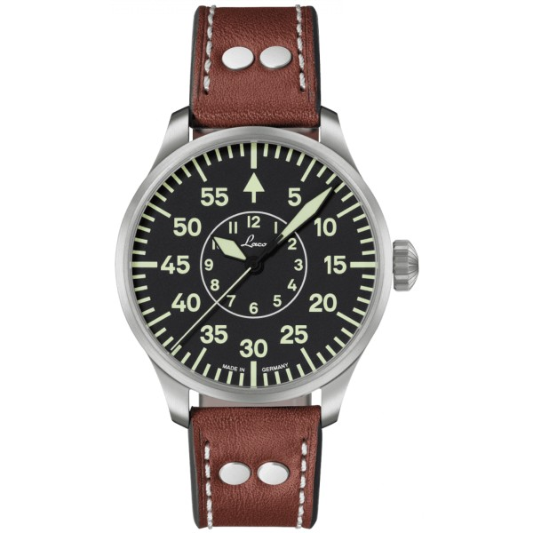 Pánske hodinky_LACO AACHEN 42_Dom hodín MAX