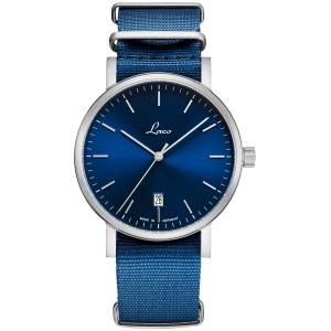Pánske hodinky_LACO CLASSIC AZUR 40_Dom hodín MAX