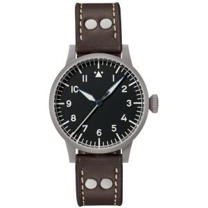 Pánske hodinky_LACO MULHEIM AN DER RUHR_Dom hodín MAX