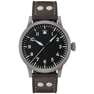 Pánske hodinky_LACO WESTERLAND_Dom hodín MAX