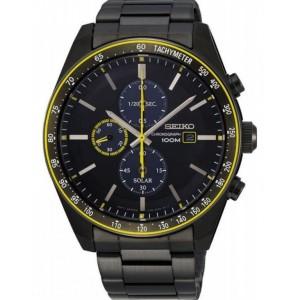 Pánske hodinky_Seiko SSC723P1_Dom hodín MAX