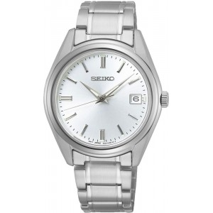 Dámske hodinky_Seiko SUR315P1_Dom hodín MAX