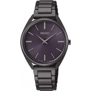 Dámske hodinky_Seiko SWR035P1_Dom hodín MAX