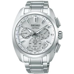 Pánske hodinky_Seiko SSH063J1_Dom hodín MAX