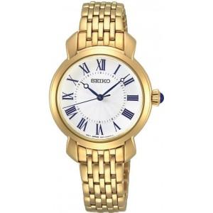 Dámske hodinky_Seiko SUR626P1_Dom hodín MAX