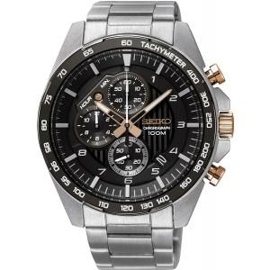 Pánske hodinky_Seiko SSB323P1_Dom hodín MAX
