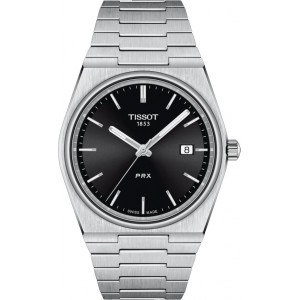 Pánske hodinky_TISSOT PRX T137.410.11.051.00_Dom hodín MAX