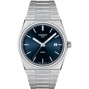 Pánske hodinky_TISSOT PRX T137.410.11.041.00_Dom hodín MAX