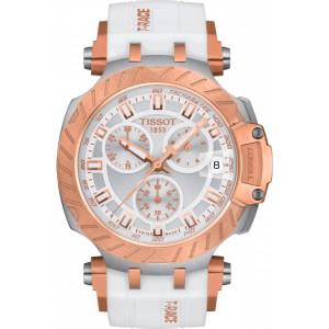 Pánske hodinky_TISSOT T-RACE CHRONO QUARTZ T115.417.27.057.04_Dom hodín MAX
