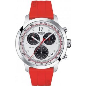 Pánske hodinky_TISSOT PRC 200 IIHF 2020 Swiss SPECIAL EDITION T114.417.17.037.01_Dom hodín MAX