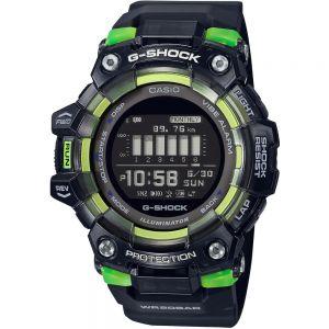 Casio GBD-100SM-1ER