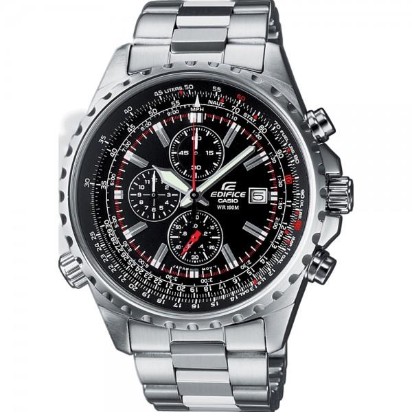 EF 527D-1A Casio hodinky