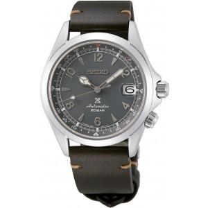 Pánske hodinky_SEIKO SPB201J1_Dom hodín MAX