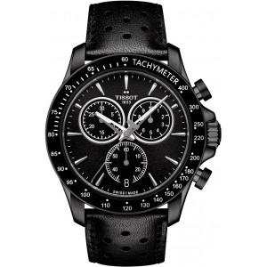 Pánske hodinky_TISSOT V8 T106.417.36.051.00 QUARTZ CHRONOGRAPH_Dom hodín MAX