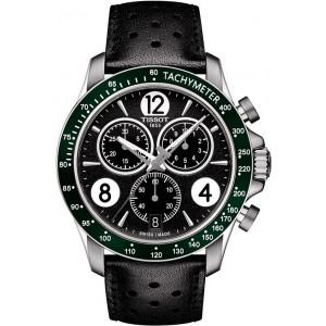Pánske hodinky_Tissot V8 T106.417.16.057.00 QUARTZ CHRONOGRAPH_Dom hodín MAX