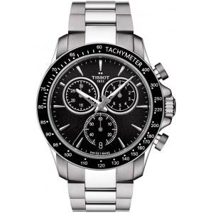 Pánske hodinky_TISSOT V8 T106.417.11.051.00 QUARTZ CHRONOGRAPH_Dom hodín MAX