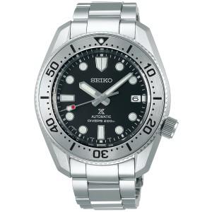 Pánske hodinky_SEIKO SPB185J1_Dom hodín MAX