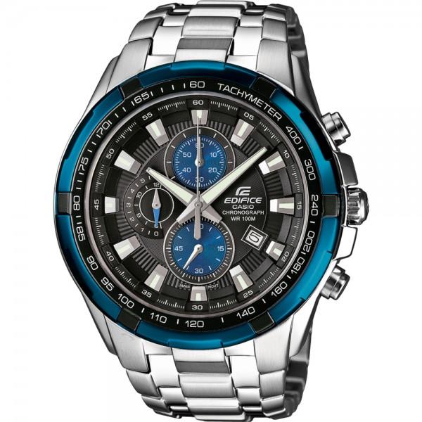 EF 539D-1A2 Casio hodinky