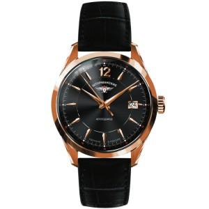 Pánske hodinky_Sturmanskie 2416/1861993_Dom hodín MAX