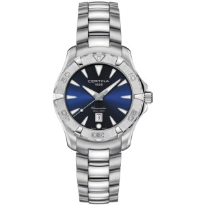 Dámske hodinky_Certina C032.251.11.041.00 DS ACTION LADY COSC_Dom hodín MAX