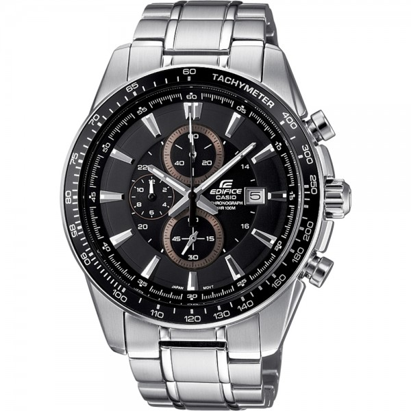 EF 547D-1A Casio hodinky