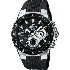 EF 552-1A Casio hodinky
