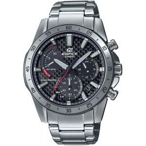 Pánske hodinky_Casio EFS-S580D-1AVUEF_Dom hodín MAX