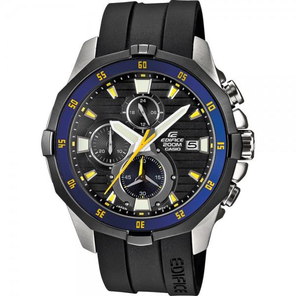 EFM 502-1A Casio hodinky