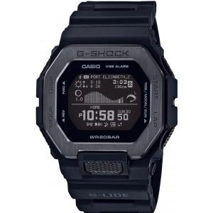 Pánske hodinky_Casio GBX-100NS-1ER_Dom hodín MAX