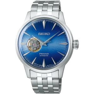 Pánske hodinky_SEIKO SSA439J1_Dom hodín MAX
