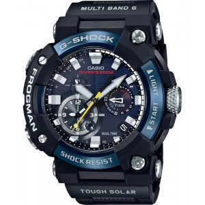 Pánske hodinky_Casio GWF-A1000C-1AER_Dom hodín MAX