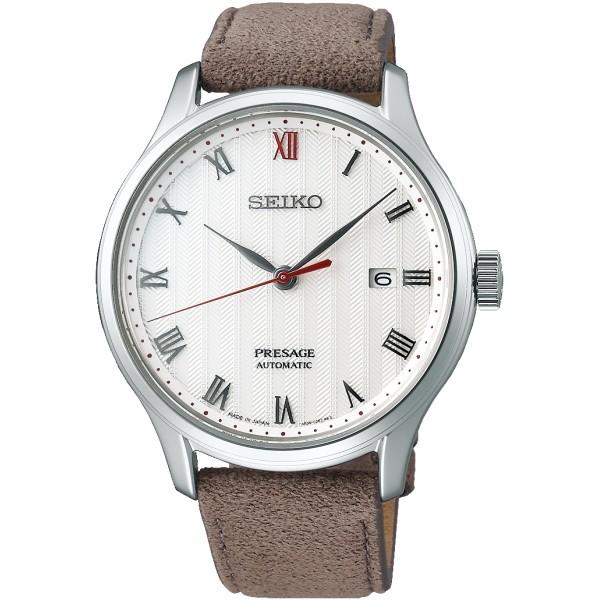 Pánske hodinky_SEIKO SRPG25J1_Dom hodín MAX