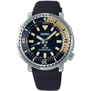 Dámske hodinky_SEIKO Elite SUT403P1_Dom hodín MAX