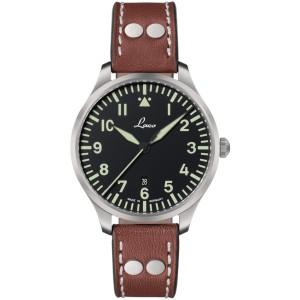Pánske hodinky_LACO GENF 2 D 40_Dom hodín MAX