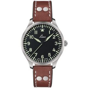 Pánske hodinky_LACO GENF 2 40_Dom hodín MAX