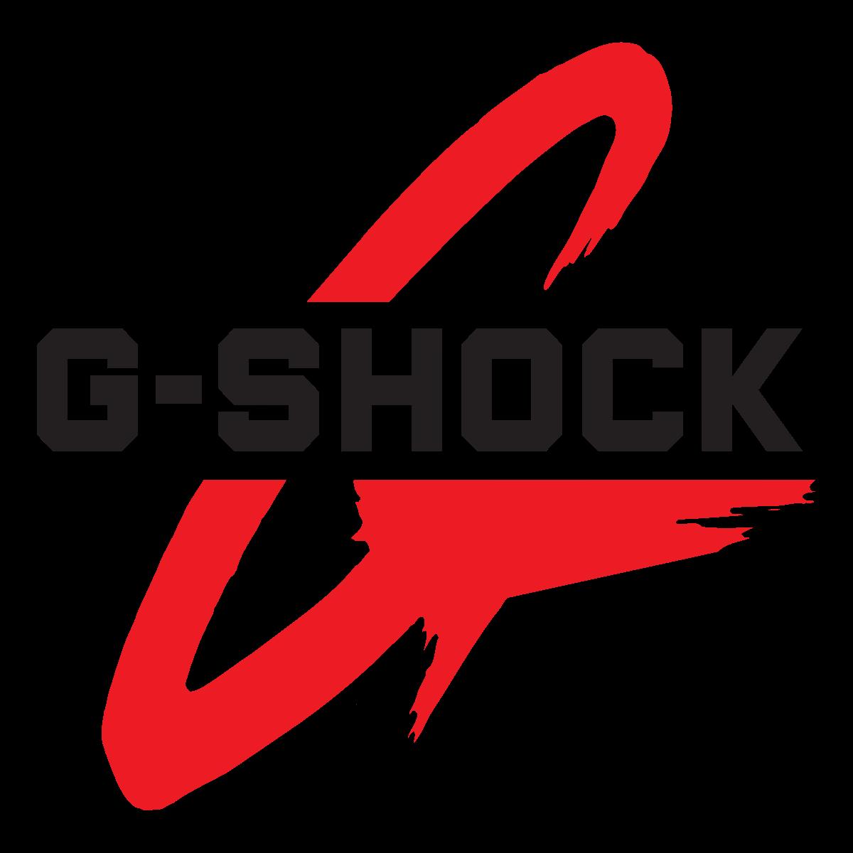 1200px-GShock_logo-svg.png