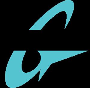 Baby-G logo.png