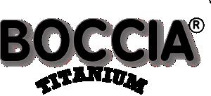 Boccia Titanium logo.png