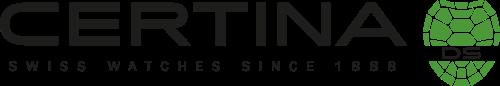 CERTINA logo 150.png